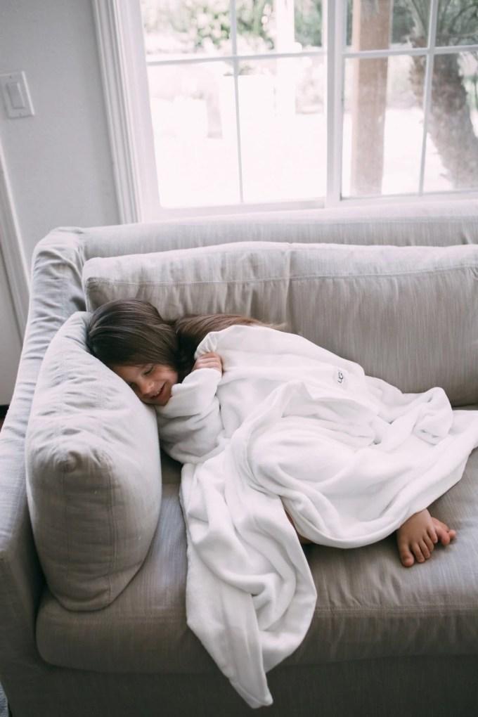 coziest blanket nordstrom anniversary sale home