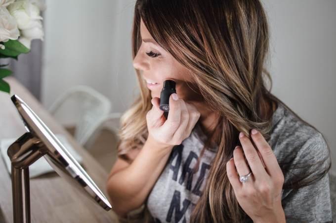 nordstrom anniversary sale top beauty deals