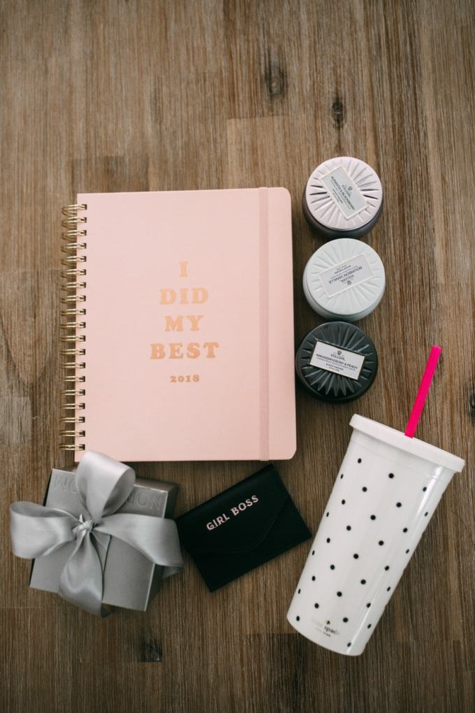nordstrom anniversary sale best gifts