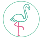 The Mint Flamingo Manifesto: