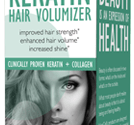 products-keratin-hair-vol