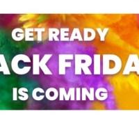 Korting tijdens Black Friday op Divi het beste Wordpress thema