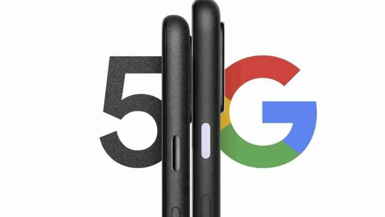 pixel-5a-5g