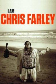 I Am Chris Farley (2015)