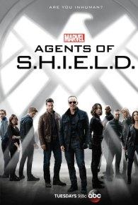 Agents of S.H.I.E.L.D. Season 03