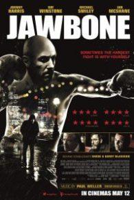 Jawbone (2017) Full Movie Online Free