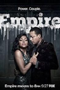 Empire Season 04 Full Episodes Online Free