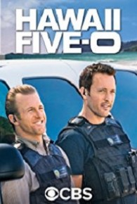 Hawaii Five-0 Season 08 Full Episodes Online Free