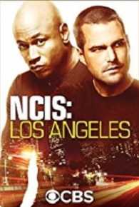 NCIS: Los Angeles Season 09 Full Episodes Online Free