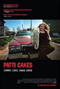Watch Patti Cakes (2017) Full Movie Online Free