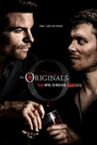 Watch The Originals Season 05 Full Episodes Online Free