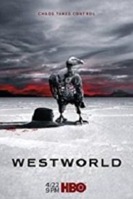Westworld Season 02 Watch Full Episode Online Free