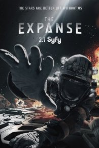 The Expanse Season 03
