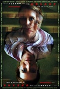 Unsane (2018) Watch Full Movie Online Free