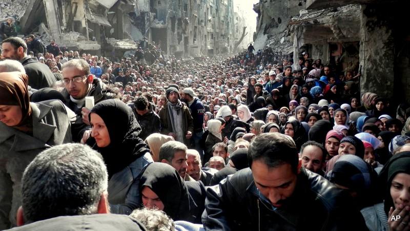 https://i2.wp.com/www.mintpressnews.com/wp-content/uploads/2015/05/Mideast-Syria-Islamic_Muha-800x451.jpg