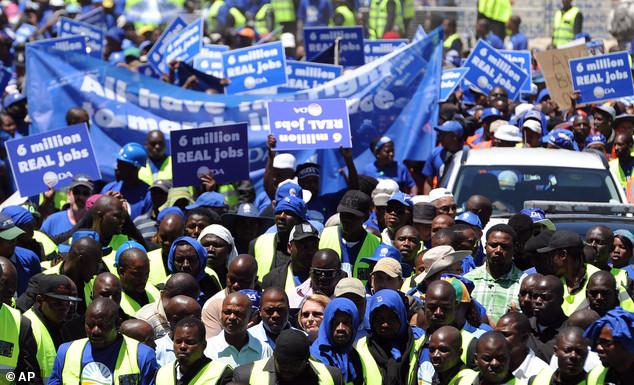 https://i2.wp.com/www.mintpressnews.com/wp-content/uploads/2016/03/Democratic-alliance-south-africa.jpg