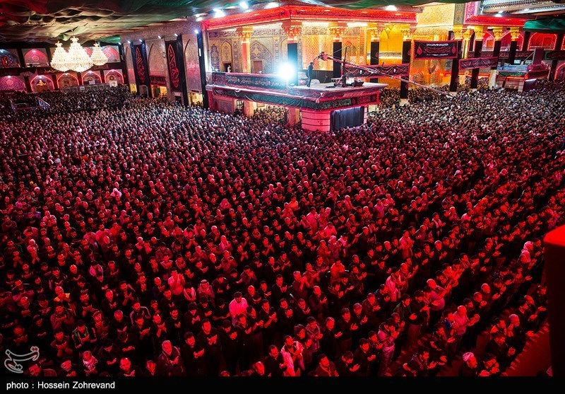 arbaeen_isis_6a930