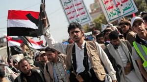 Yémen. Voici pourquoi les Houthis rejettent les « accords de paix » américain et saoudien.