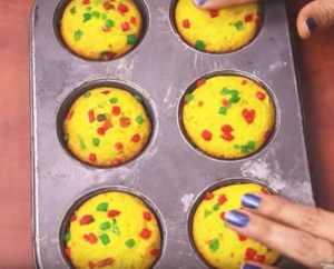 malai muffins