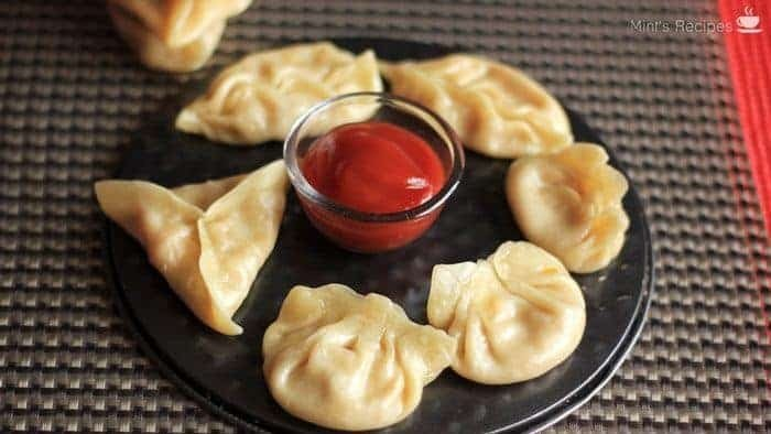 Cheese-Corn-Momos-Small