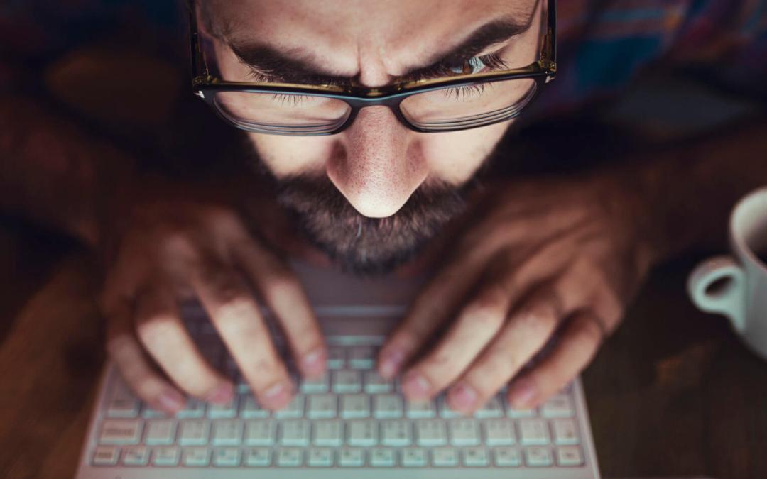 3 Ways to Battle Decreasing Attention Spans Online
