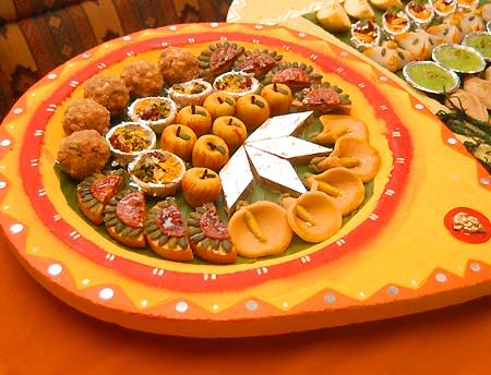 Diwali_Sweets