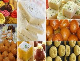indiansweets