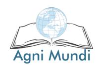 Agni Mundi