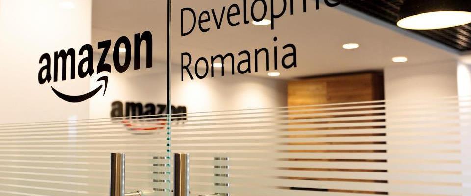 De ce abia astept sa apara Amazon de Romania