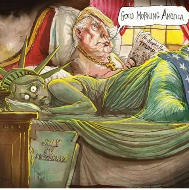 buna-dimineata-america