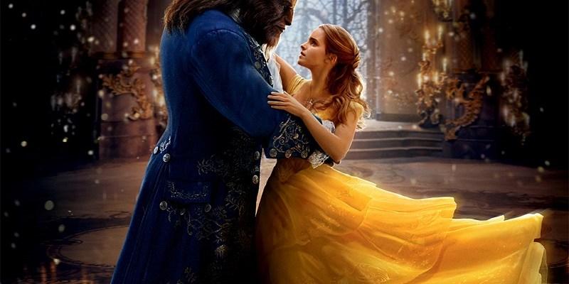 Romanul este trendsetter cinematografic: Disney a adoptat ciorba!