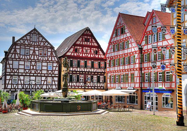 Ingrijirea batranilor in Germania – o solutie temporara pe timp de criza