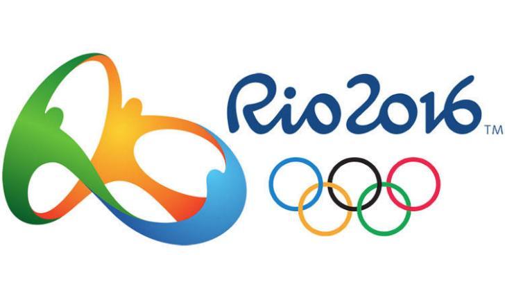 Jocurile Olimpice RIO 2016
