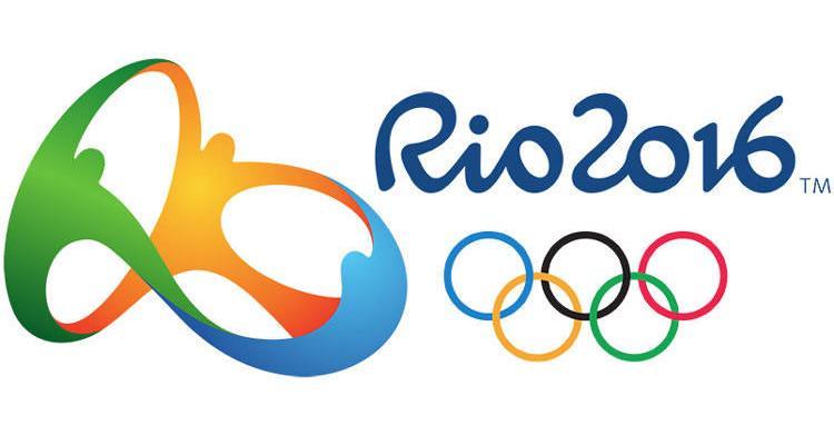 Se apropie o vara minunata, cu Euro 2016 si Jocurile Olimpice RIO 2016