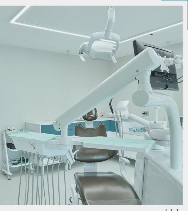 Turism medical ortodontie in Alba Iulia preturi