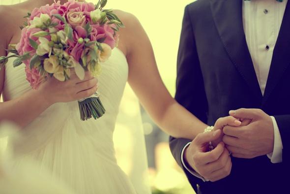 Ziua nuntii 2