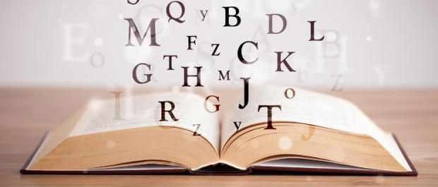 Top 6 greseli gramaticale facute de romani