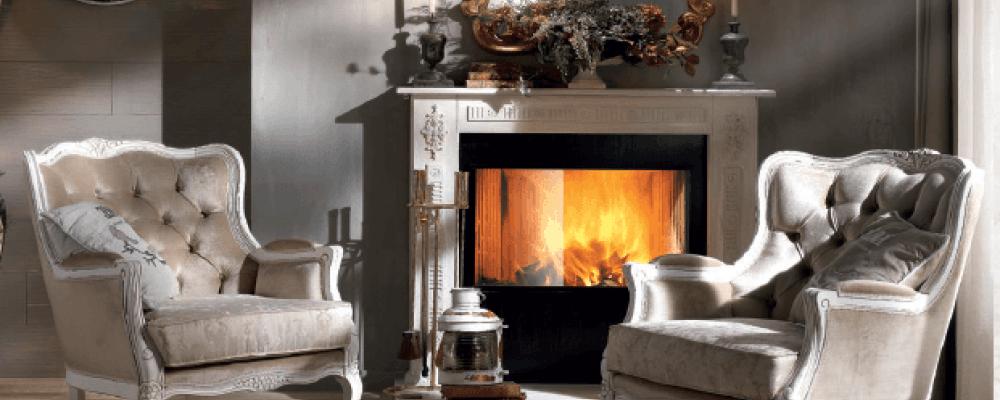 Amenajarea in stil clasic – cum transformi un living intr-o incapere luxoasa