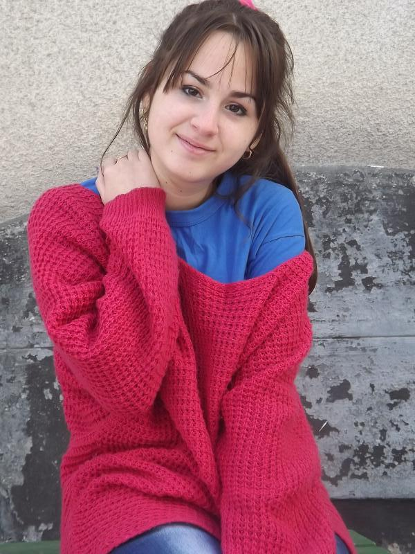 Alexandra Tipter