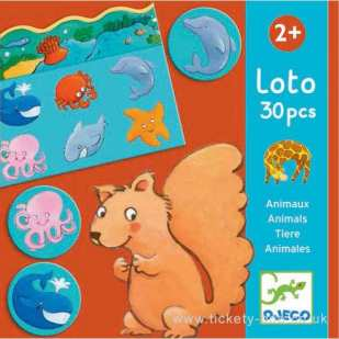 DJ08120_A_LRG_ANIMALS_LOTTO_EDUCATIONAL_GAME_DJECO