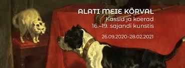 Kadrioru kunstimuuseum - Art Museum - Tallinn, Estonia - 26 Reviews - 2,917  Photos | Facebook