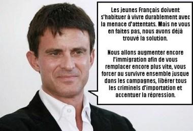 000 - Valls