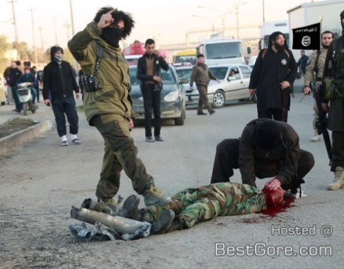 isis-video-show-children-killed-wounded-peshmerga-bomb-kurd-beheaded-mosul-iraq-500x386