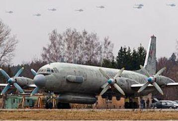 Ilyushin_Il-20M_(3)