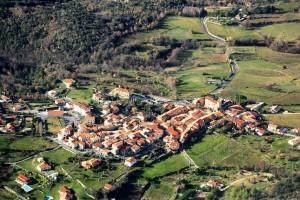 (66) Pyrénées-Orientales: Campome en Conflent