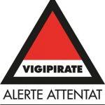 logo_vigipirate_une