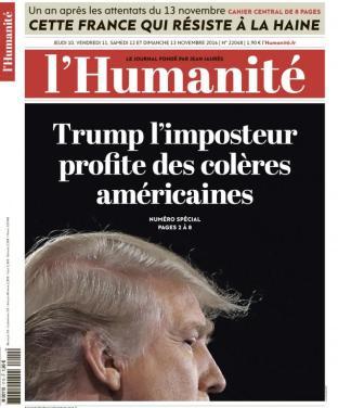 lhumanite-cover