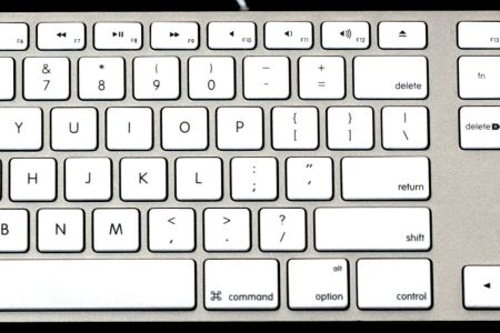 Map keys on keyboard map of usa free wallpaper for maps full maps fn key wikipedia apple ibook compact layout uk the standard canadian english computer keyboard my drawings of macintosh keyboards mac how to set keyboard ccuart Gallery