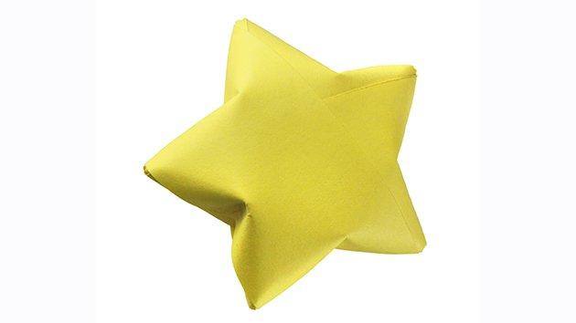 Top 10 Des Modeles D Origami Papier Faciles Top Listes Des Videos Minutefacile Com