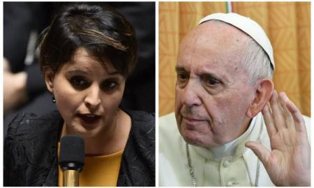 polemique-apres-les-propos-du-pape-francois-sur-la-theorie-du-genre